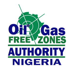 Oil & Gas Free Zone Authority